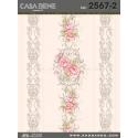 Casa Bene wallpaper 2567-2