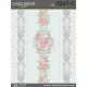 Casa Bene wallpaper 2567-3