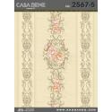 Casa Bene wallpaper 2567-5