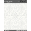 Casa Bene wallpaper 2568-1