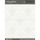 Giấy dán tường Casa Bene 2568-1
