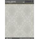 Casa Bene wallpaper 2568-2
