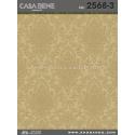 Casa Bene wallpaper 2568-3