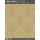 Giấy dán tường Casa Bene 2568-3