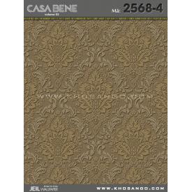 Giấy dán tường Casa Bene 2568-4