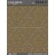 Casa Bene wallpaper 2568-4