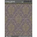 Casa Bene wallpaper 2568-5