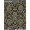 Casa Bene wallpaper 2568-6