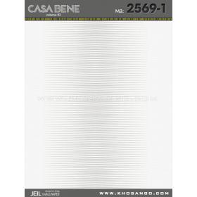 Giấy dán tường Casa Bene 2569-1