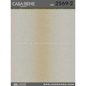 Casa Bene wallpaper 2569-2