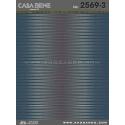 Casa Bene wallpaper 2569-3