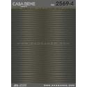 Casa Bene wallpaper 2569-4