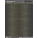 Giấy dán tường Casa Bene 2569-4
