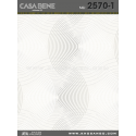 Casa Bene wallpaper 2570-1