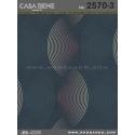 Casa Bene wallpaper 2570-3