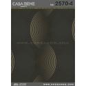 Casa Bene wallpaper 2570-4