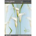 Casa Bene wallpaper 2572-5