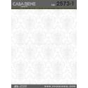 Casa Bene wallpaper 2573-1
