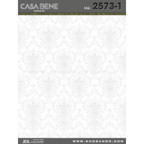 Giấy dán tường Casa Bene 2573-1