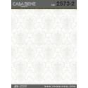 Casa Bene wallpaper 2573-2