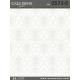 Giấy dán tường Casa Bene 2573-2