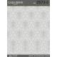 Casa Bene wallpaper 2573-3