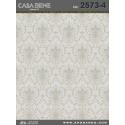 Casa Bene wallpaper 2573-4