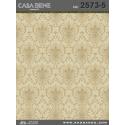 Casa Bene wallpaper 2573-5