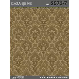 Casa Bene wallpaper 2573-7