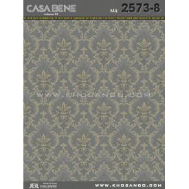 Casa Bene wallpaper 2573-8