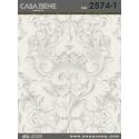 Casa Bene wallpaper 2574-1