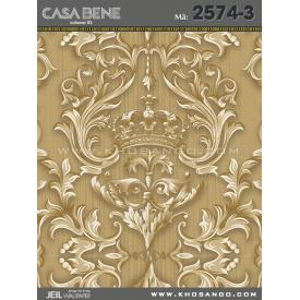 Casa Bene wallpaper 2574-3