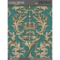 Casa Bene wallpaper 2574-4