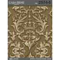 Casa Bene wallpaper 2574-5