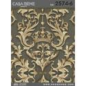 Casa Bene wallpaper 2574-6