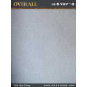 Overall  wallpaper 6107-3