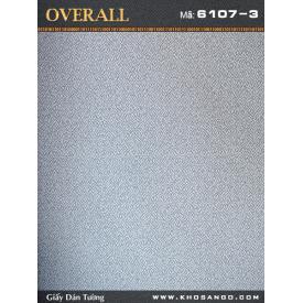 Giấy dán tường Overall 6107-3