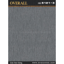 Overall wallpaper 6121-3