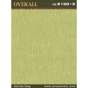 Overall wallpaper 6130-3