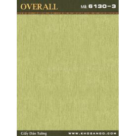 Giấy dán tường Overall 6130-3