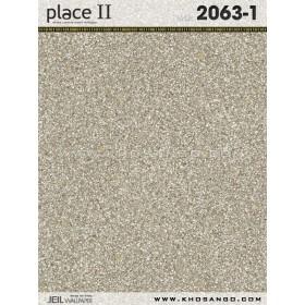 Giấy dán tường Place II 2063-1