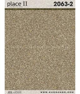 Place II wallpaper 2063-2