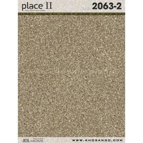 Giấy dán tường Place II 2063-2