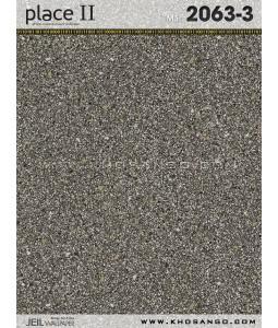 Place II wallpaper 2063-3
