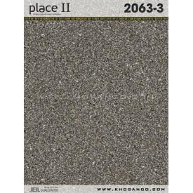 Giấy dán tường Place II 2063-3