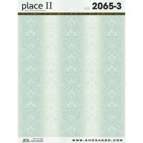 Giấy dán tường Place II 2065-3
