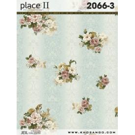 Giấy dán tường Place II 2066-3