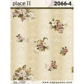 Giấy dán tường Place II 2066-4
