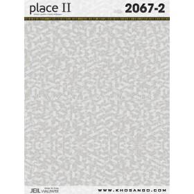 Giấy dán tường Place II 2067-2