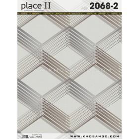 Giấy dán tường Place II 2068-2